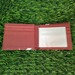 Football Wallet_SWATCH