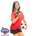 Soccer Rose_SWATCH