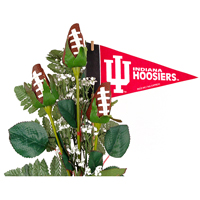 Indiana Hoosiers Gifts and Accessories