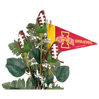 Iowa State Cyclones  Gifts and Accessories