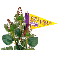 LSU Tigers Gifts and Accessories