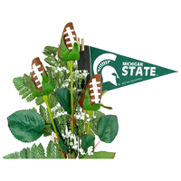 Michigan State Spartans Gifts and Accessories