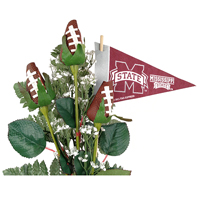 Mississippi State Bulldogs Gifts and Accessories