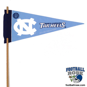 ACC Mini Felt Pennants_MAIN