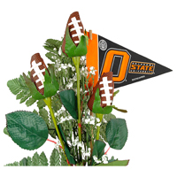 Oklahoma State Cowboys Gifts and Accessories