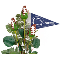 Penn State Nittany Lions Gifts and Accessories
