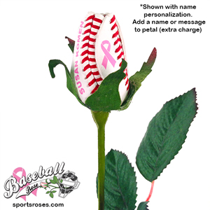 Sports Roses™ Petals For Pink MAIN