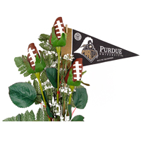 Purdue Boilermakers Gifts and Accessories