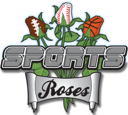 Sports Roses