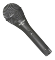 Audix OM2s Handheld Microphone THUMBNAIL