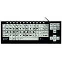 Chester Creek Visionboard2 Large Key Keyboard