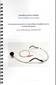 User Guide for FlexyMike Dual Ear Cardioid THUMBNAIL