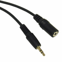 6 ft. Audio Extension Cable THUMBNAIL
