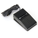 FS1-P USB Foot Pedal