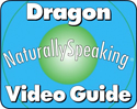 Say-I-Can DNS Training Video for Version 11 THUMBNAIL