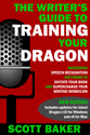 The Writer's Guide to Training Your Dragon THUMBNAIL