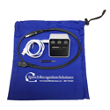SpeechWare TravelMike Accessory Kit THUMBNAIL