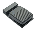 Infinity INS-USB Single Pedal Foot Pedal_THUMBNAIL