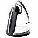Open Box Jabra 9350e