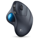 Logitech M570 Wireless Trackball SWATCH
