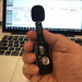 LiveMIC2 Bluetooth Transmitter Mini-Thumbnail