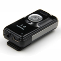 LiveMIC2 Bluetooth Transmitter