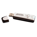 SpeechWare USB MultiAdapter THUMBNAIL