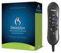 Dragon Medical Practice Edition 2 with PowerMic II - 5-pack