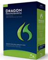 Dragon NaturallySpeaking 12 Legal - Upgrade from Legal 10/11_THUMBNAIL