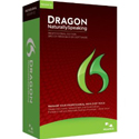 Dragon NaturallySpeaking 12 Professional - UG from Pro 10/11_THUMBNAIL