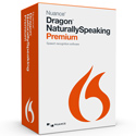 Dragon NaturallySpeaking 13 Premium - Full Version