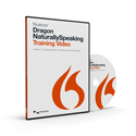 Dragon NaturallySpeaking 13 Training Video