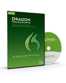 Dragon Naturally Speaking Training Video
