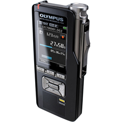 Olympus DS7000 Digital Recorder