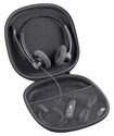 Plantronics Hard Case