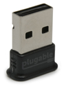 Plugable 2.0  USB Bluetooth Adapter THUMBNAIL