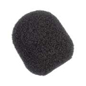 Foam windscreen for Sennheiser ME3