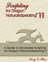 Scripting for NaturallySpeaking 11