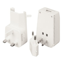 Universal Power Adapter MAIN
