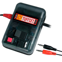 VXI Tuffset CT Switch