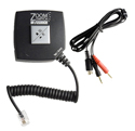 Zoom Switch Analog