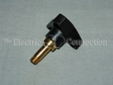 1011 Tool-Less Battery Bolt for GM Side Post Battery / Long