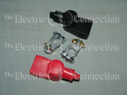 1056 Marine Type Battery Terminal Kit for Top Post Batteries THUMBNAIL