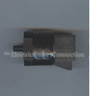 15-72275 Blower Switch