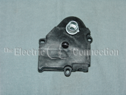 15-73044 Mode Actuator / Chevrolet Trailblazer, GMC Envoy, Oldsmobile Bravada / 2002_THUMBNAIL