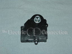 15 73598 15 73598 actuator 9 7x, ascender, bravada, envoy, rainier, ssr 2006 saab 9-7x fuse box at aneh.co