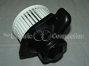 15-81131 Blower Motor / Chevrolet Colorado and SSR, GMC Canyon, and Isuzu I-280/I-350 / 2003-2012 Mini-Thumbnail