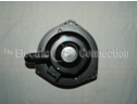 15-81131 Blower Motor / Chevrolet Colorado and SSR, GMC Canyon, and Isuzu I-280/I-350 / 2003-2012 SWATCH