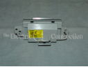 15-81773 HVAC Control Module / GM Trucks & SUV's w/ Automatic A/C / 2003-2009 Mini-Thumbnail