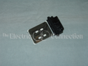 15-8966 Blower Motor Resistor / GM Vehicles / 1997-2005
